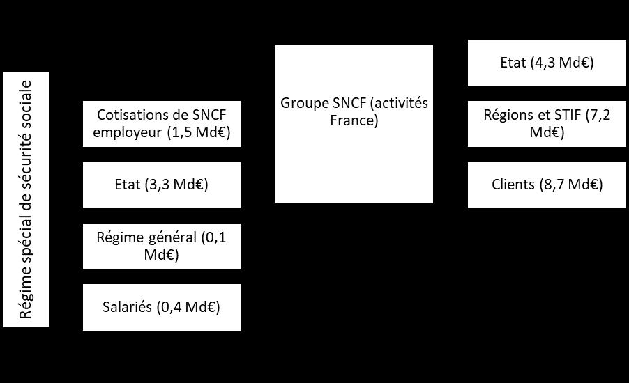 https://www.fipeco.fr/images/0.85143800%201537900956.jpg